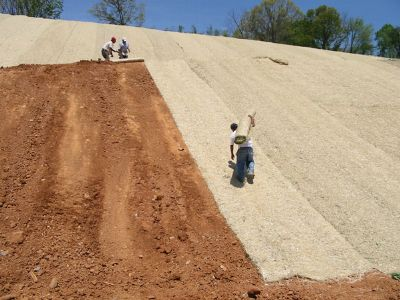 Tn Erosion Prevention Sediment Control